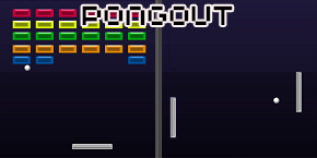 PongOut